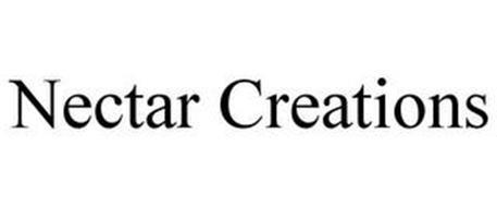 NECTAR CREATIONS