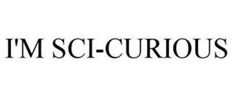 I'M SCI-CURIOUS