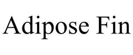 ADIPOSE FIN