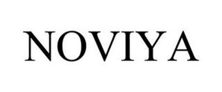 NOVIYA
