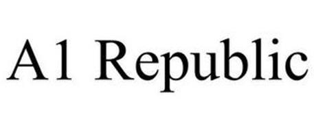 A1 REPUBLIC