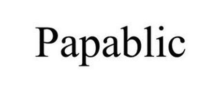 PAPABLIC