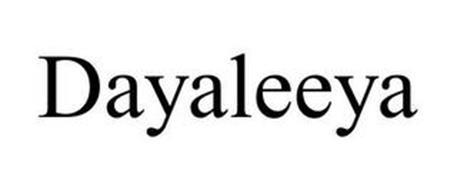 DAYALEEYA