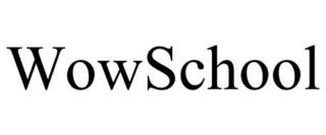 WOWSCHOOL