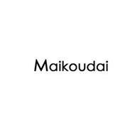 MAIKOUDAI