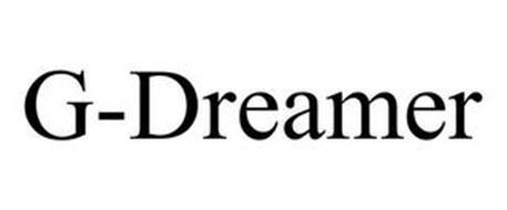G-DREAMER