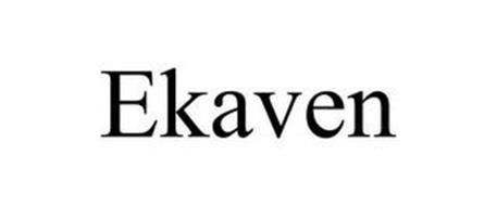 EKAVEN