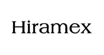 HIRAMEX