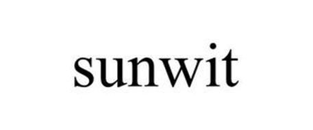 SUNWIT