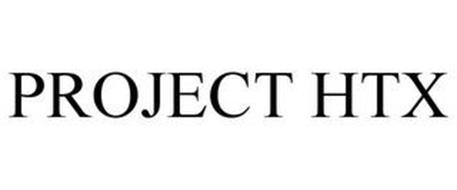 PROJECT HTX