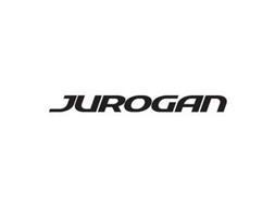 JUROGAN