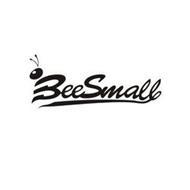 BEESMALL