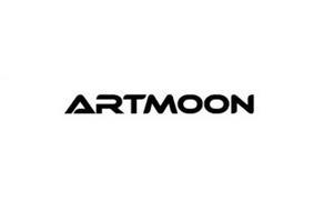 ARTMOON