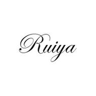 RUIYA