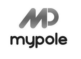 MYPOLE