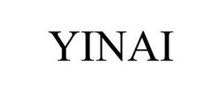 YINAI