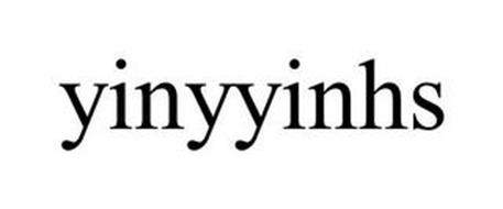 YINYYINHS