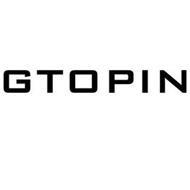 GTOPIN
