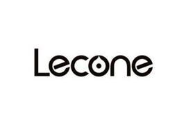 LECONE