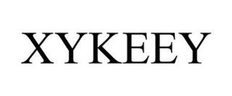 XYKEEY