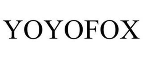 YOYOFOX