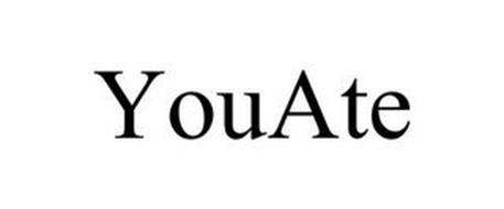 YOUATE