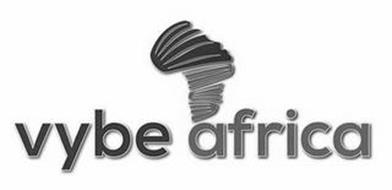 VYBE AFRICA