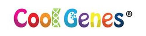 COOL GENES