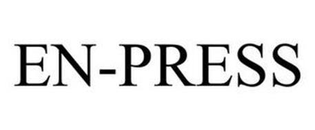 EN-PRESS