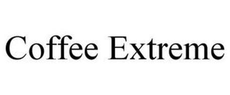 COFFEE EXTREME