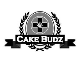 CAKE BUDZ