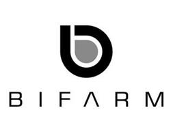 BIFARM B