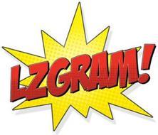 LZGRAM!