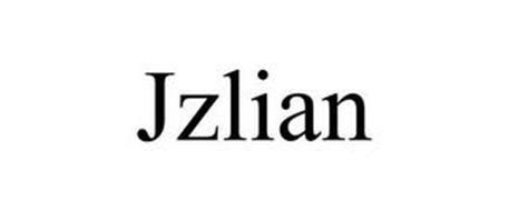 JZLIAN
