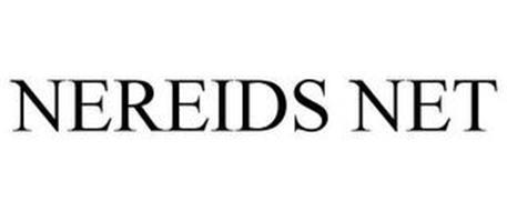 NEREIDS NET