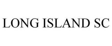 LONG ISLAND SC