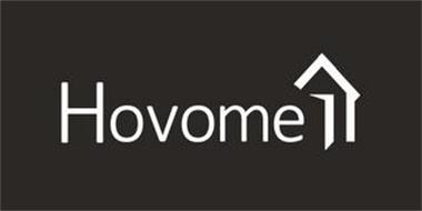 HOVOME