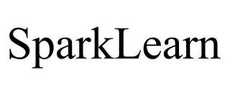 SPARKLEARN