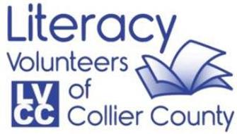 LITERACY VOLUNTEERS OF COLLIER COUNTY