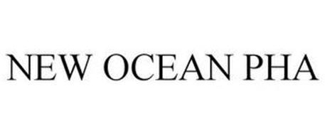NEW OCEAN PHA