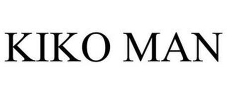 KIKO MAN