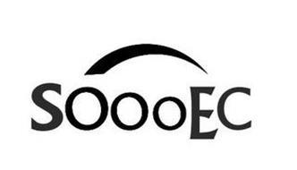 SOOOEC