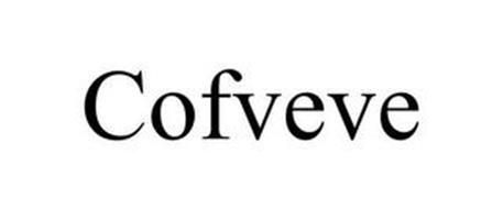 COFVEVE