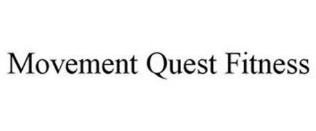 MOVEMENT QUEST FITNESS