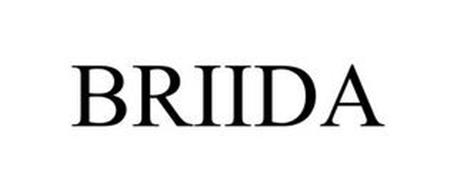 BRIIDA