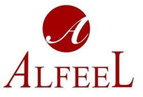 A ALFEEL