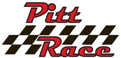 PITT RACE