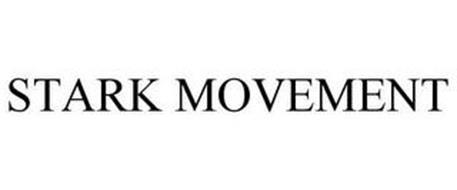 STARK MOVEMENT