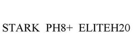 STARK PH8+ ELITEH20