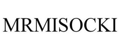 MRMISOCKI